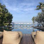 Koh Chang est une grande île mais le paradis est facile à trouver