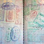Avez-vous besoin d'un visa pour vous rendre à Macao ?