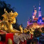 Best of Shanghai Disneyland Resort