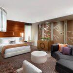 Pourquoi les meilleurs hôtels du monde se trouvent à Macao