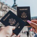 Comment préparer votre passeport et votre visa pour vous rendre en Chine continentale