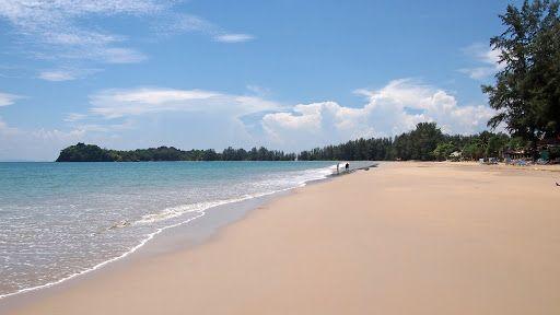 Voici quelques conseils pour choisir la meilleure plage de Koh Lanta en Thaïlande 2
