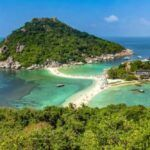 L'archipel de Koh Samui : les sites à visiter