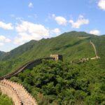 6 endroits où trouver des feuillages d'automne en Chine