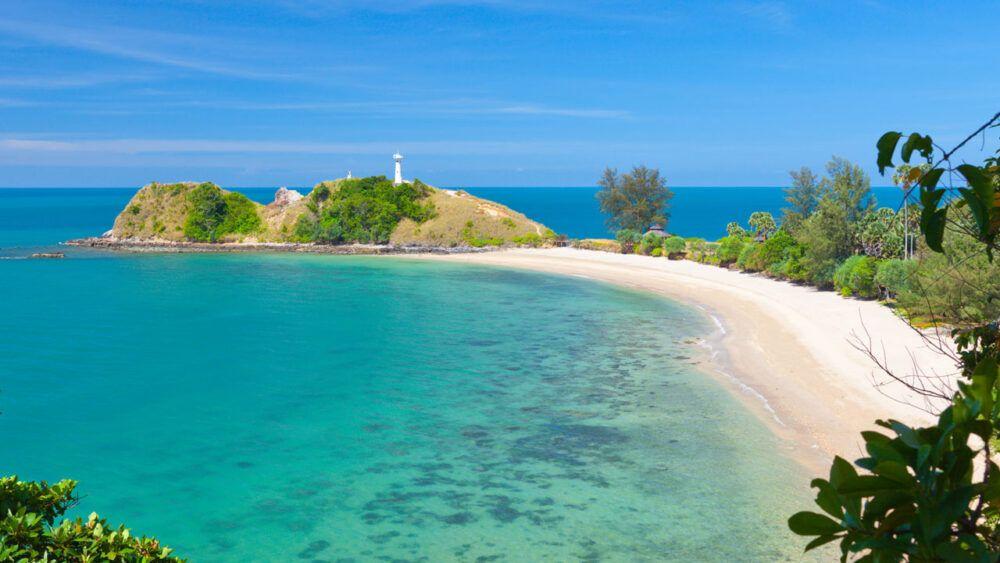 Koh Lanta, Thaïlande : Les meilleurs moments pour visiter pour le beau temps 10