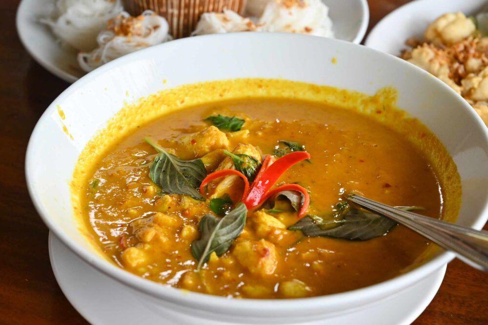 10 aliments à essayer à Phuket 6