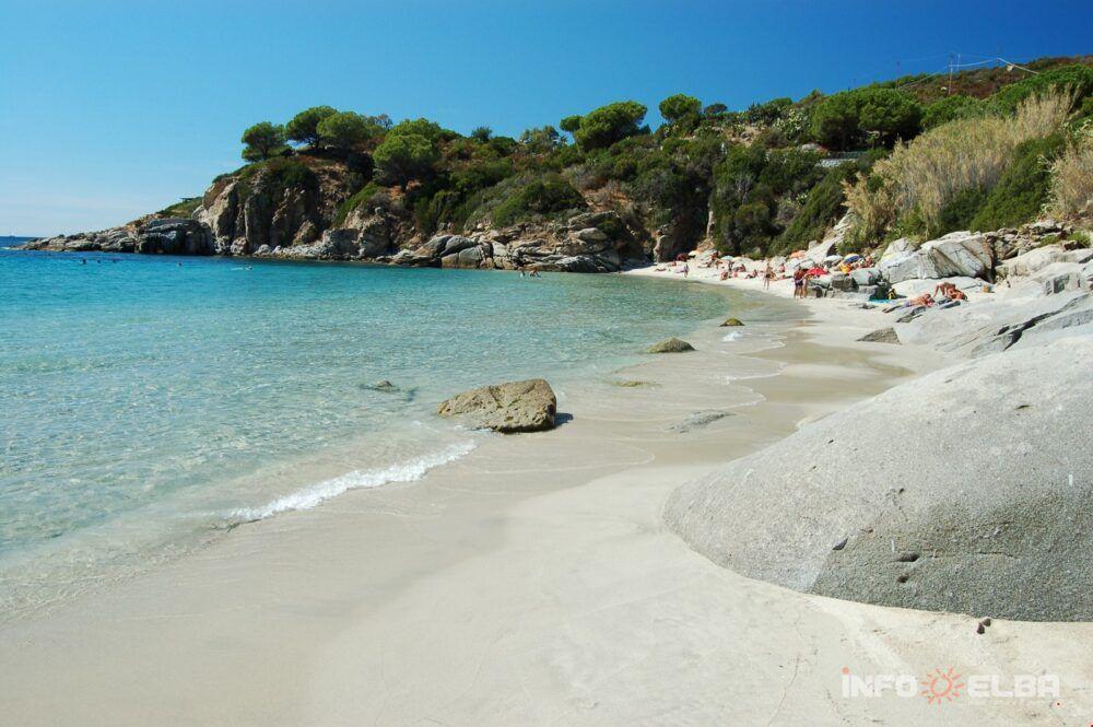 Se détendre sur une plage ou une île