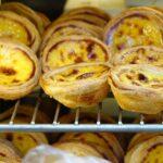 8 aliments à essayer à Macao