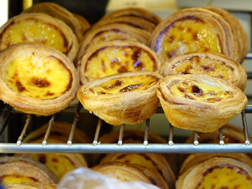 8 aliments à essayer à Macao 4