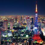 Les 15 meilleures choses à faire avec les enfants à Tokyo