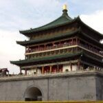 Un défi à relever ? Comment préparer un voyage intelligent et léger en Chine