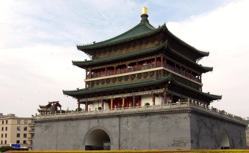 Un défi à relever ? Comment préparer un voyage intelligent et léger en Chine 9
