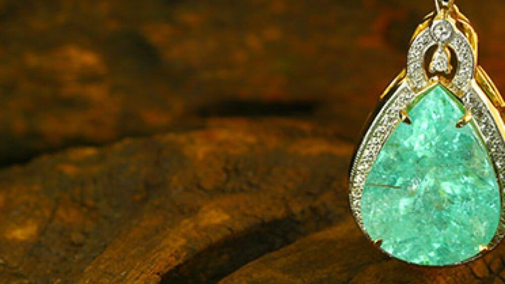 5 choses à savoir avant d'acheter des bijoux en jade