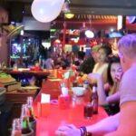 Vie nocturne à Chiang Mai : les meilleurs bars, clubs et autres