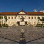 Les gens aiment simplement Chiang Mai, le centre culturel de la Thaïlande - Voici pourquoi