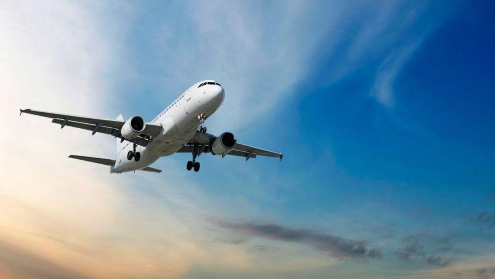 Choix des vols