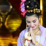 Apprendre à dire bonjour en vietnamien est plus facile que vous ne le pensez