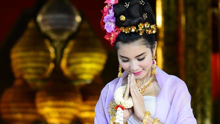 Comment dire bonjour au Vietnam