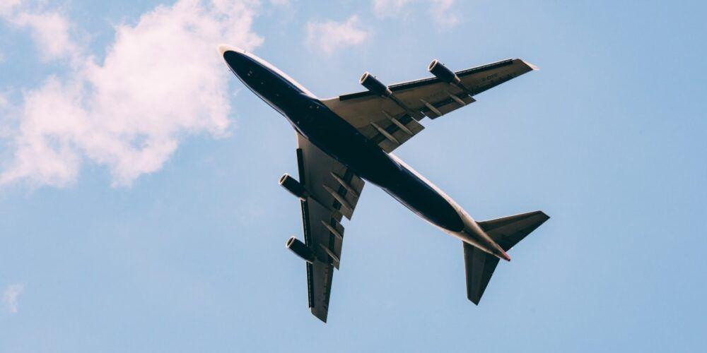 Comment trouver des vols bon marché vers Bali 1