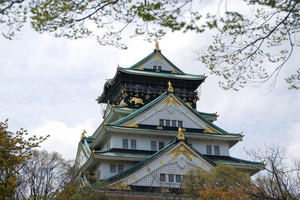 Conseils pour se déplacer à Osaka