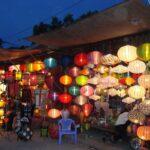 Ce sont les festivals les plus chauds du Vietnam
