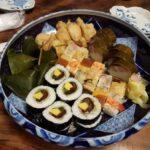 Les 15 meilleurs restaurants de Kyoto