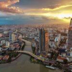 Saigon ou Ho Chi Minh Ville : Que faut-il dire ?