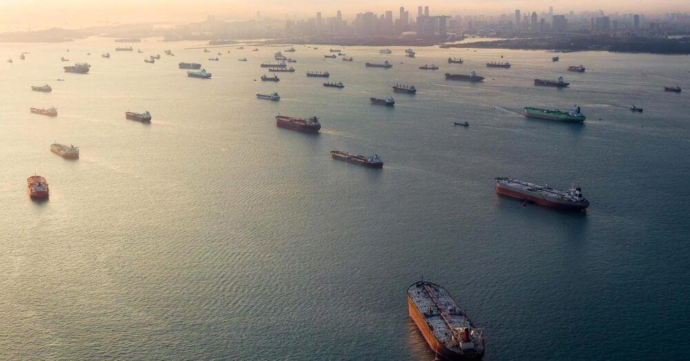 Marchandises pirates au Vietnam