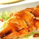 Les 5 meilleurs restaurants de Hong Kong pour les visiteurs à petit budget