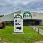 La guerre, c'est l'enfer - Pourquoi le Musée des vestiges de guerre au Vietnam est un must
