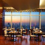 Voici où aller quand vous avez envie de manger japonais à Shanghai