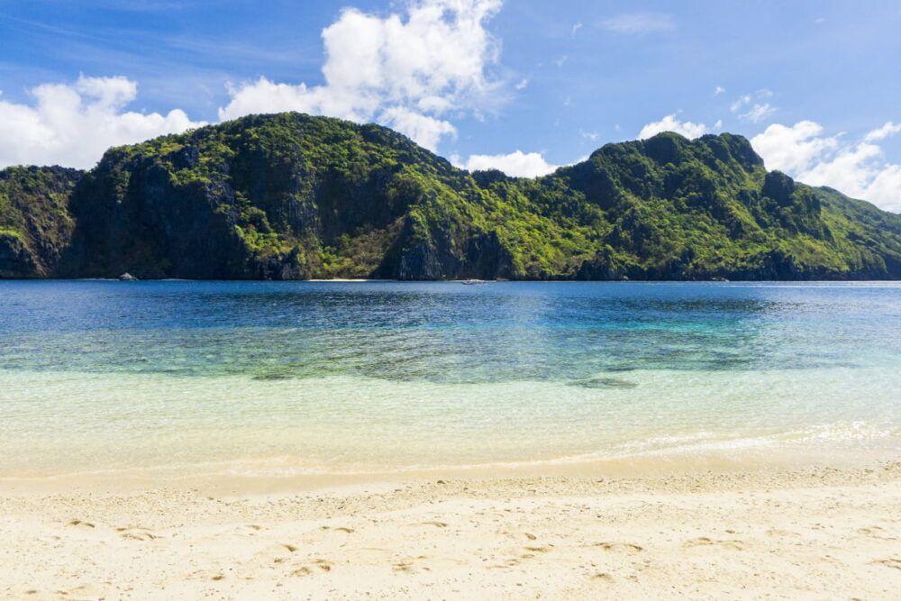 9 Choses étonnantes à faire à Palawan, aux Philippines 2