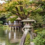 Les 10 meilleures choses à faire à Kanazawa, au Japon