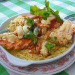 Oubliez le général Tso, découvrez ce que signifie la vraie cuisine cantonaise