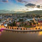 Comment se rendre de Chiang Mai à Bangkok