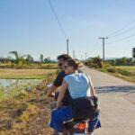 Comment se rendre de Chiang Mai à Pai, en Thaïlande