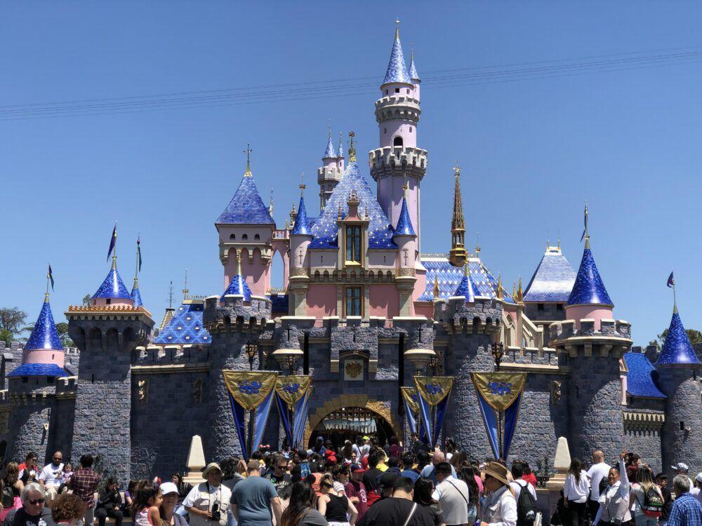 C'est peut-être le meilleur sous-verre de Disney 7