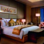 Des plages aux hôtels Business Break à Shenzen