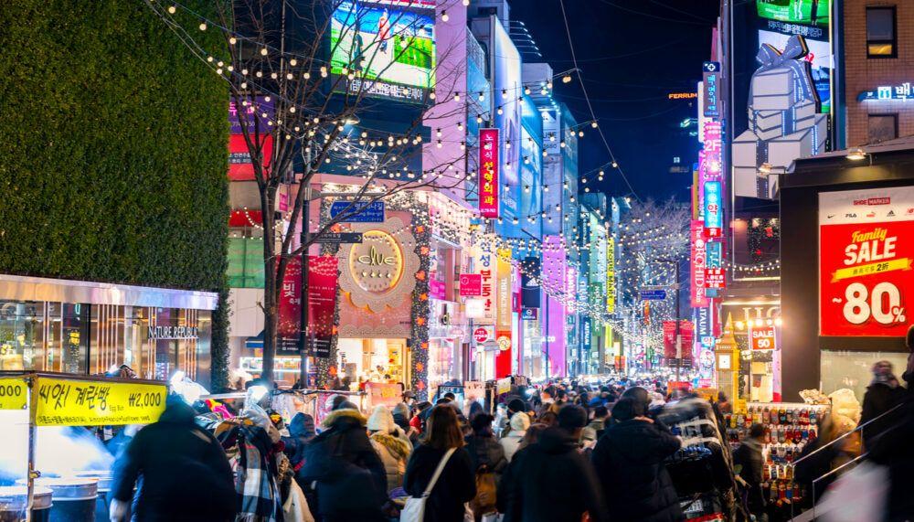 9 des meilleures choses à faire à Séoul, en Corée du Sud 5