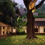 Hôtels adaptés aux enfants à Chiang Mai