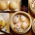 5 grands restaurants de Kowloon à essayer