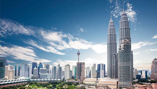 Faites vos achats à Pasar Seni, dans le quartier chinois de Kuala Lumpur 3