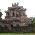 7 tombes royales à visiter absolument à Hue, au Vietnam