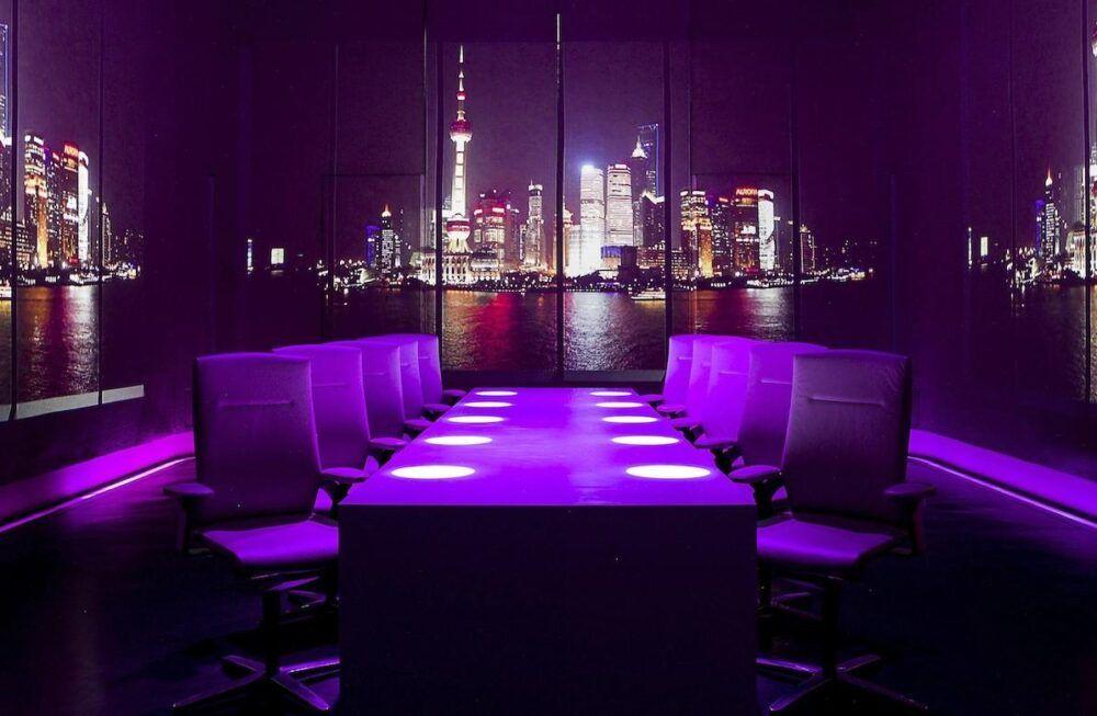 Les 15 meilleurs restaurants de Shanghai 2