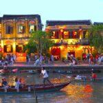 Comment changer, dépenser et économiser de l'argent au Vietnam
