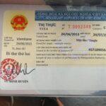 Vous visitez le Vietnam pour la première fois ? Ce guide est pour vous