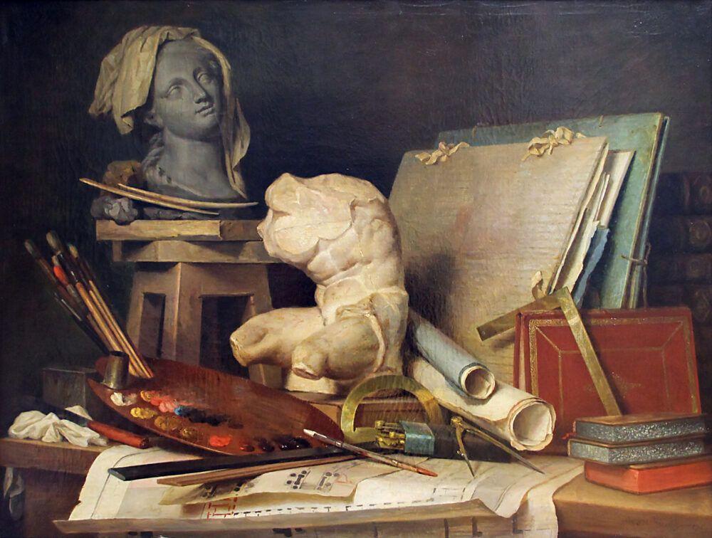 Voir l'art contemporain de classe mondiale à la centrale d'art