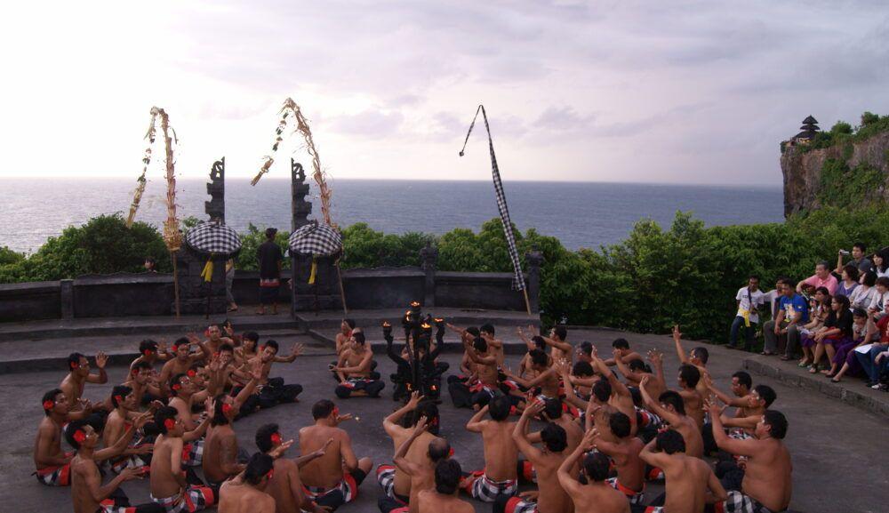 10 choses à faire dans le sud de Bali 2