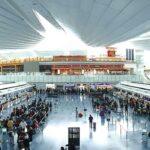 Que faut-il acheter et ne pas acheter à l'aéroport de Tokyo