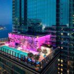 5 façons de faire de bonnes affaires dans les hôtels de Hong Kong